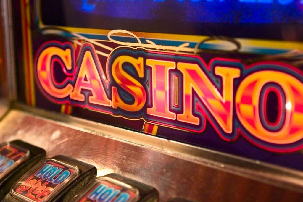 Casino+en+ligne