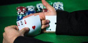 tricheurs_casino